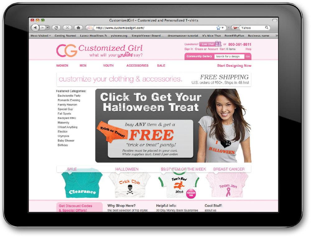 customized-girl_web