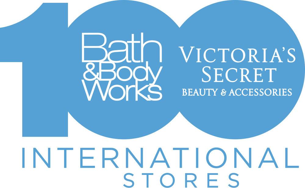 limited-brands-international_100-stores-logo