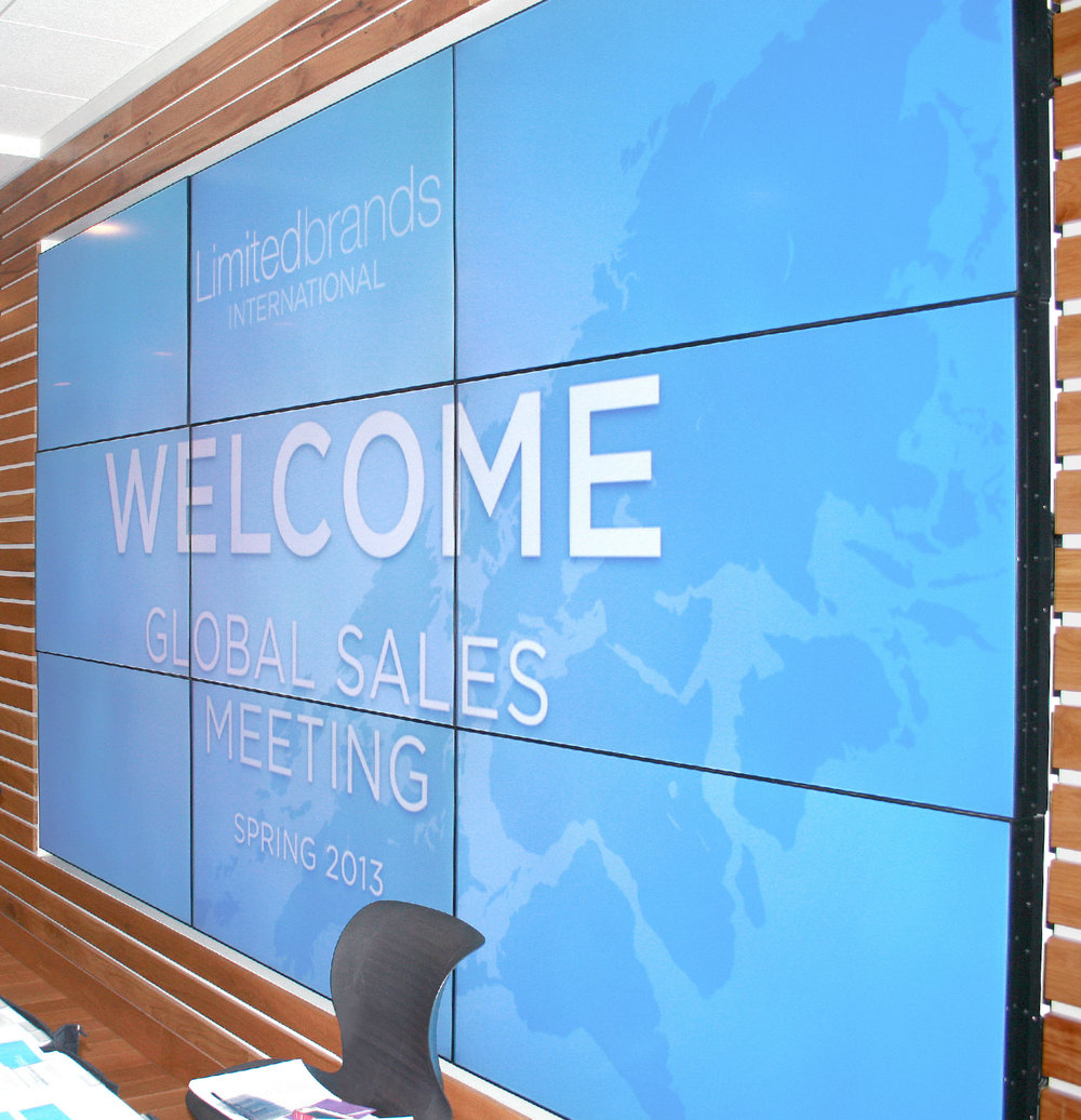 limited-brands-international_welcome-screens