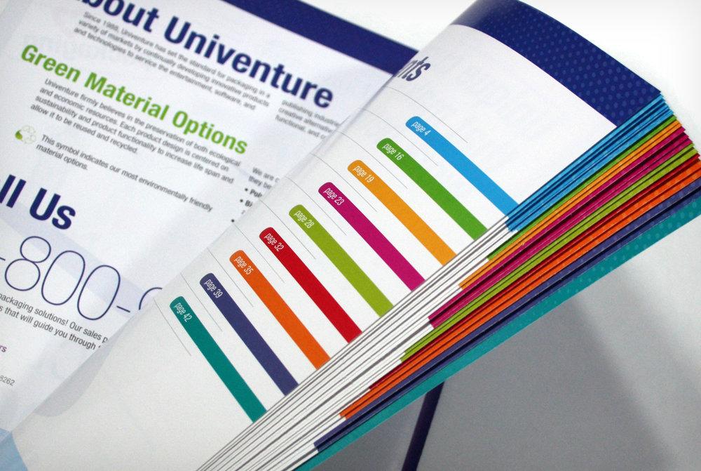 catalog-univenture_2