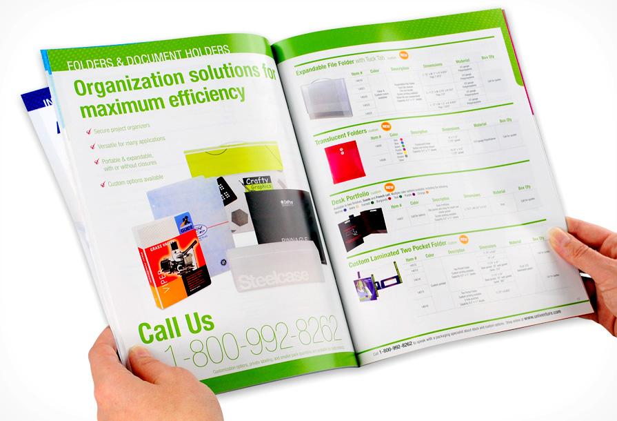 catalog-univenture_3