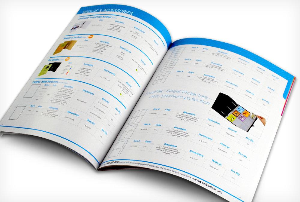 catalog-univenture_4