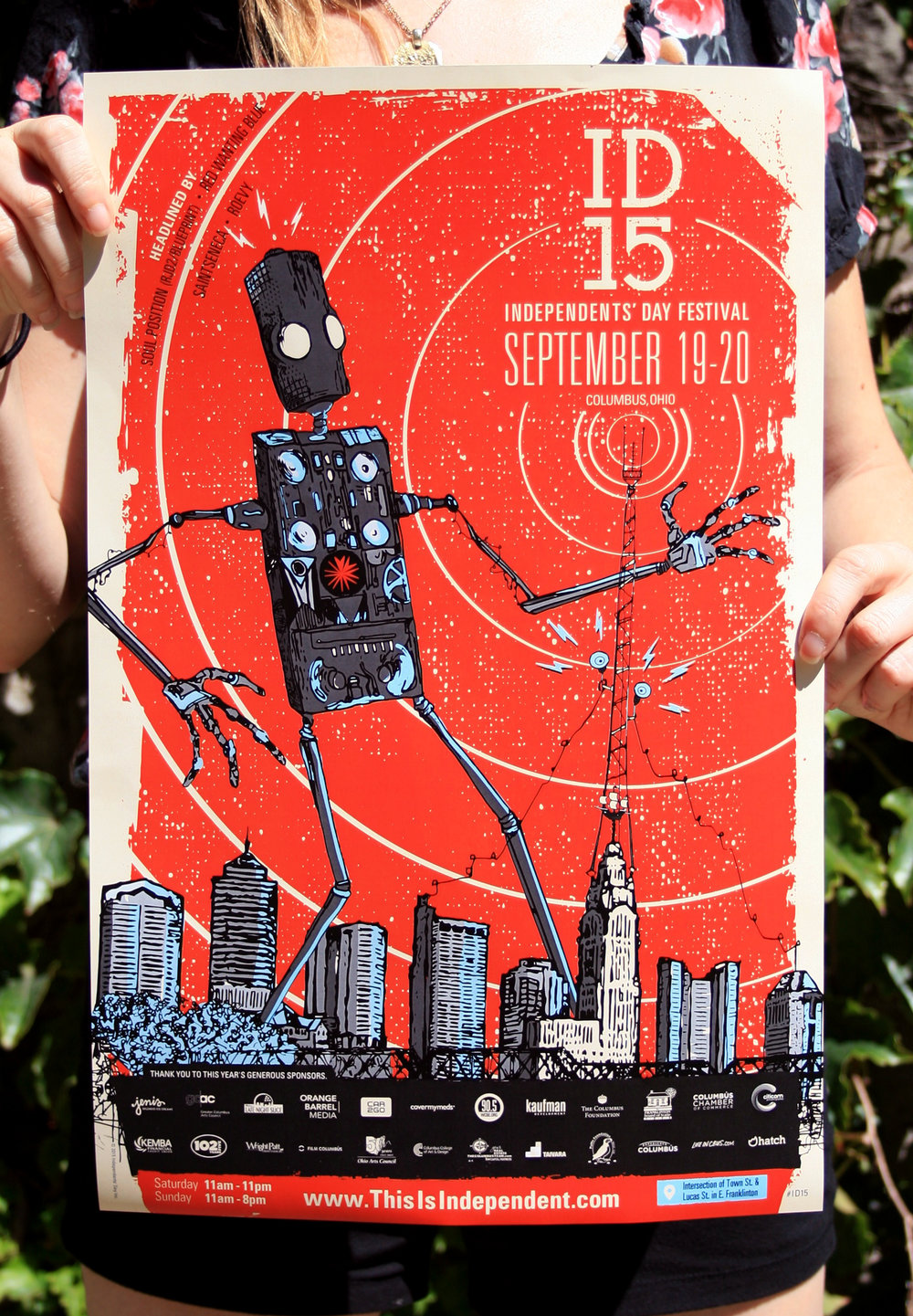 independents-day-festival-2015_robot-1