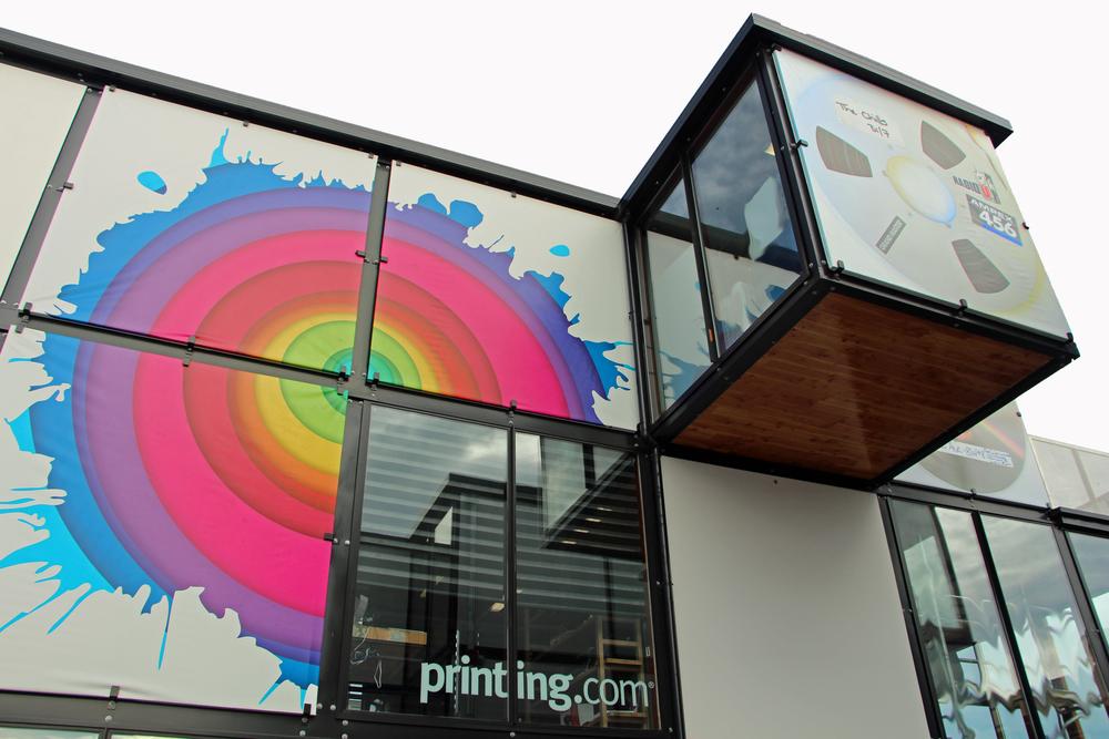 2 rdu printing com (9) copy.jpg