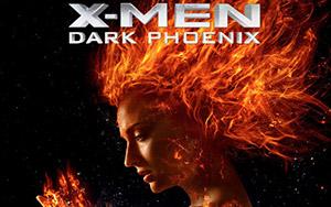 x-men-dark-phoenix-0a.jpg