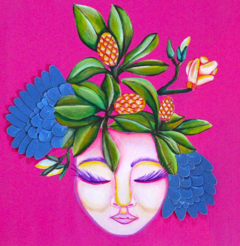 Magnolia Pod.jpg