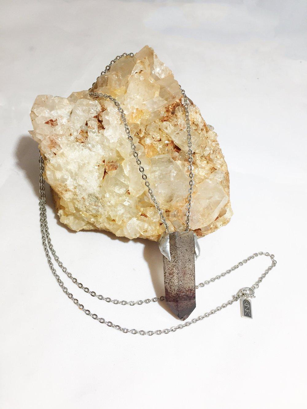 harlequin quartz.2JPG.JPG