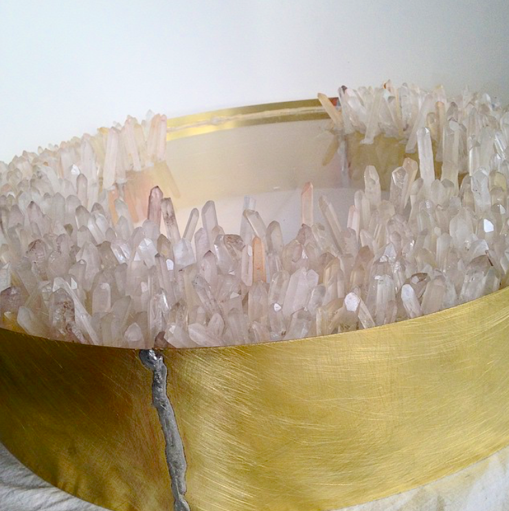 Crystal light 3.PNG