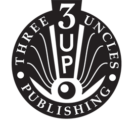 Three Uncles Publishing