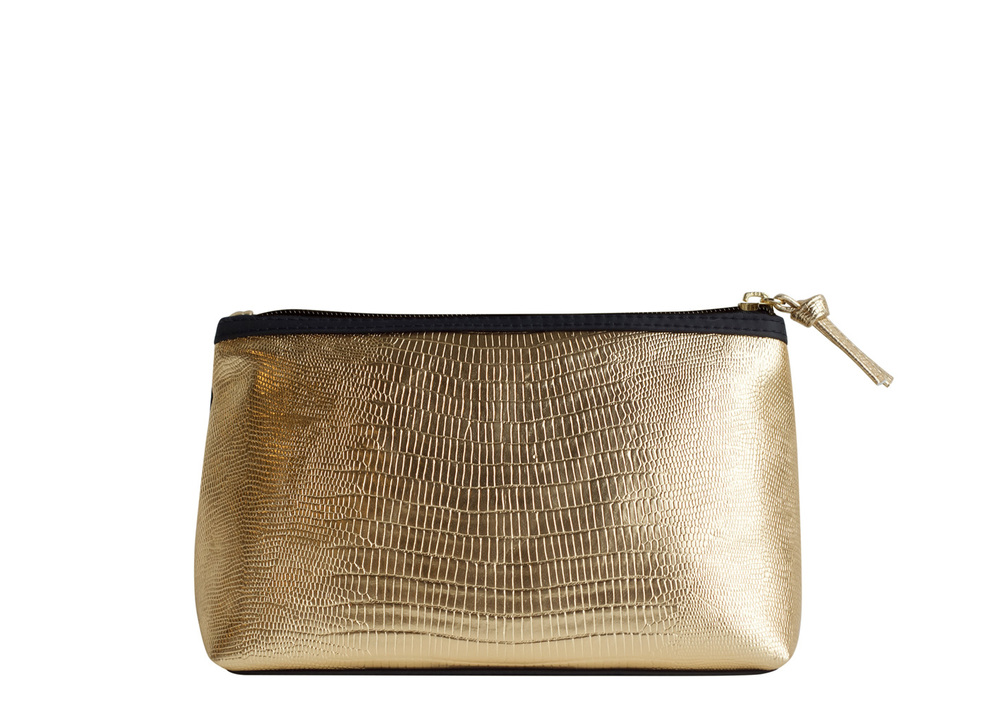 All That Glitters Basic Pouch T-191AG