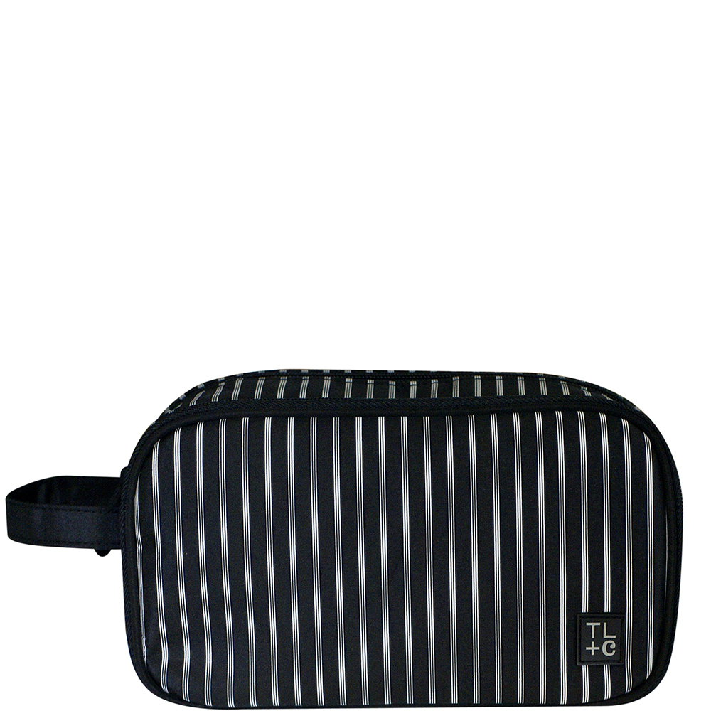Thin Pin Grooming Bag - T-317GP