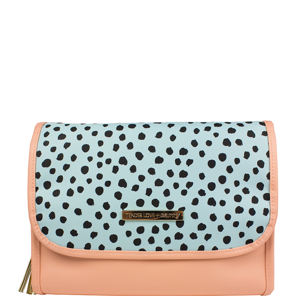Dotty - Mini Roll Up - Code: T-170DOT