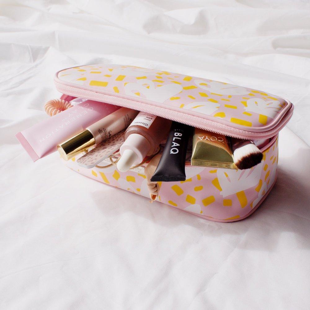 Lalita Utility Box Lifestyle Enhanced.JPG
