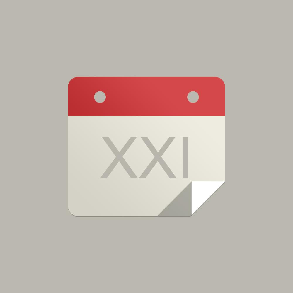 XX1.jpg