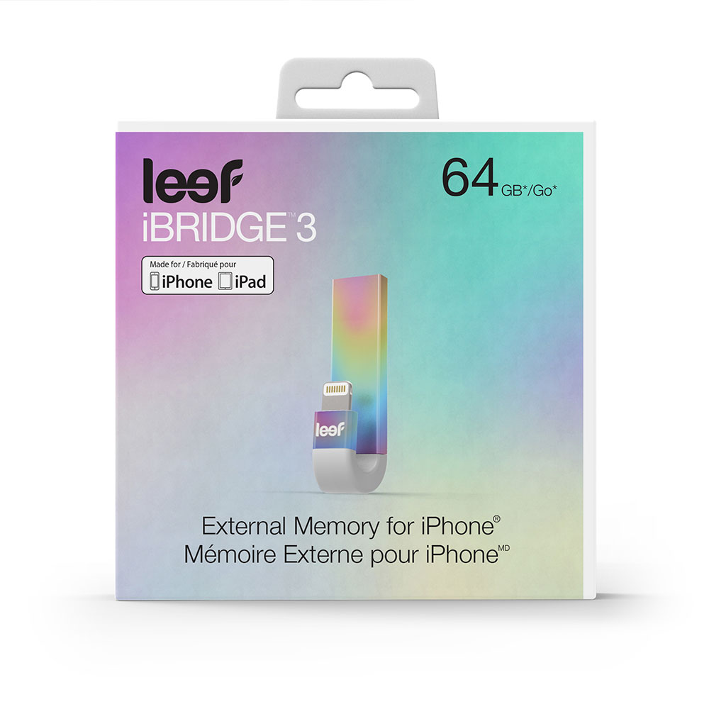 iB3_Packaging.jpg