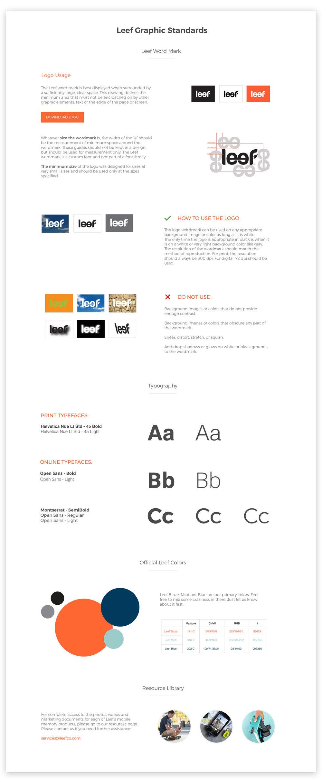 Brand-Standards-Page_leef.jpg