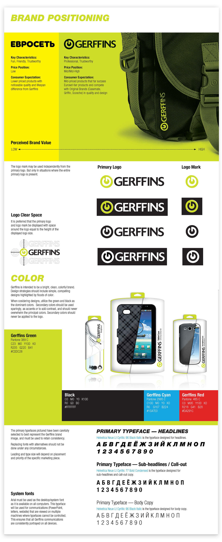 Brand-Standards-Page_Gerffins.jpg