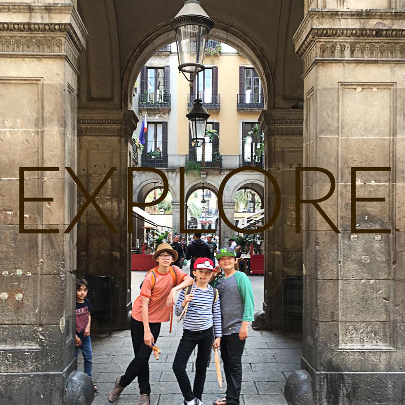 Explore_v2.jpg
