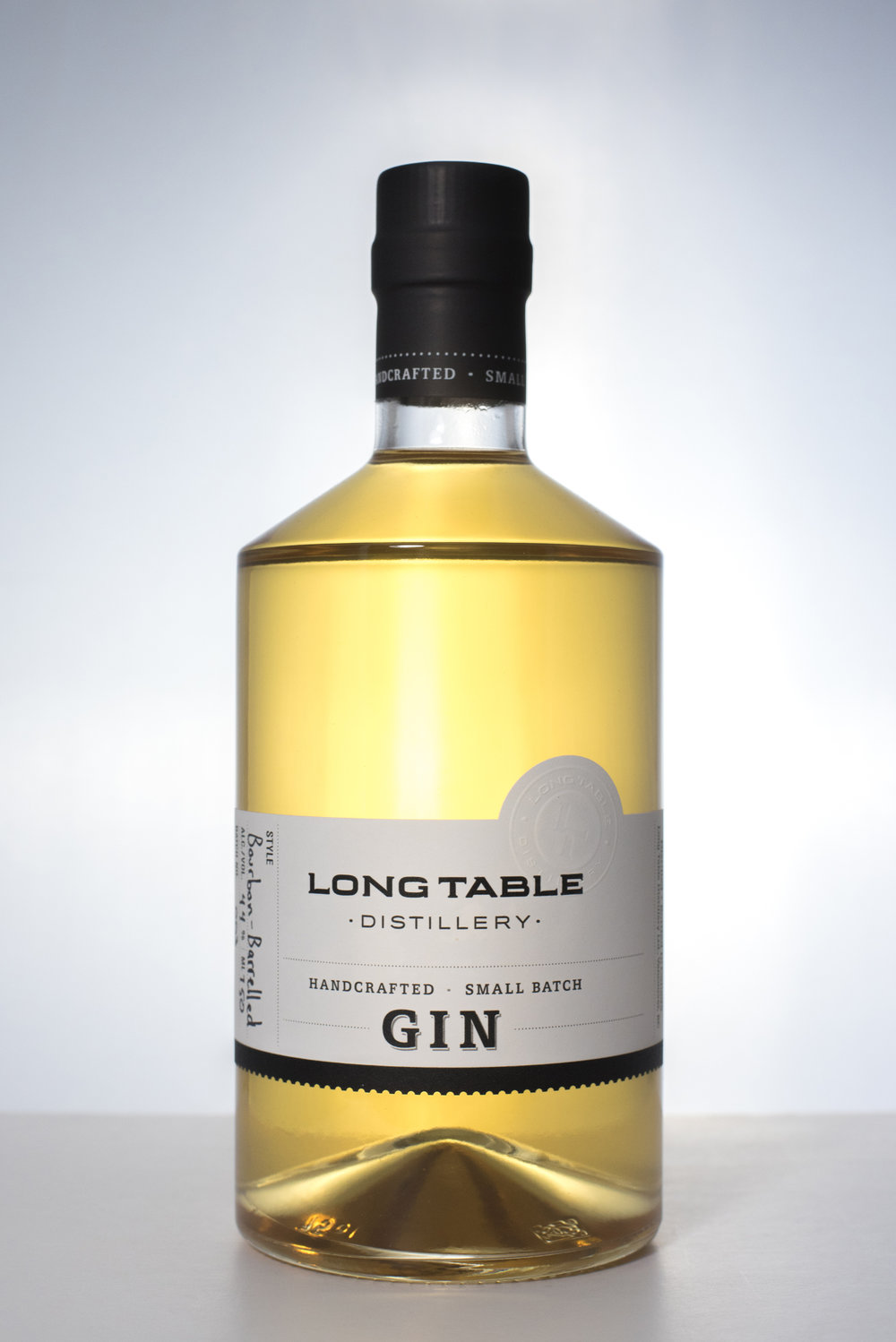 Long Table Bourbon Barreled Gin.jpg