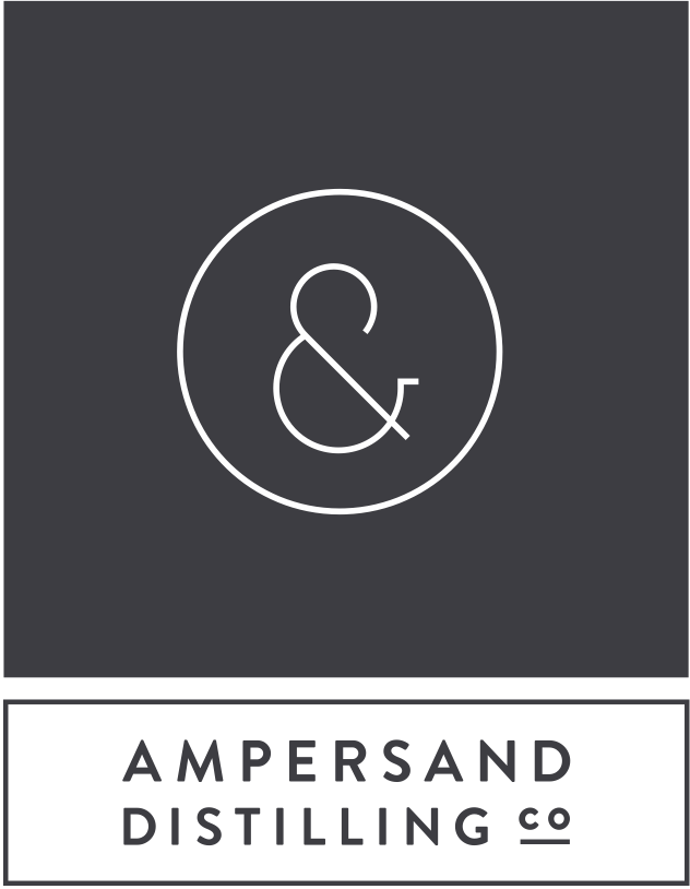 Ampersand Distilling Company.png