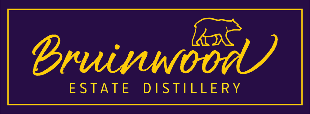 Bruinwood Estate Distillery.png