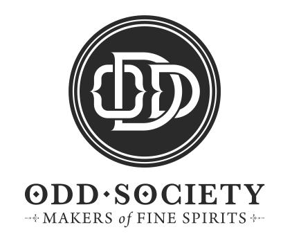 Odd Society Spirits.png