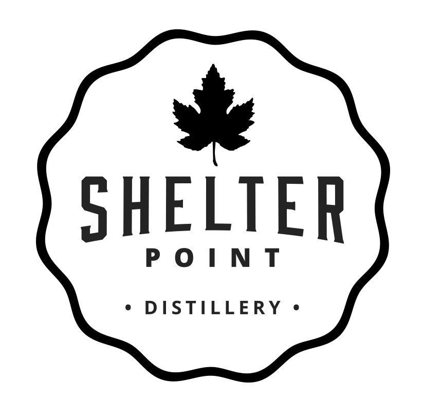 Shelter Point Distillery.png