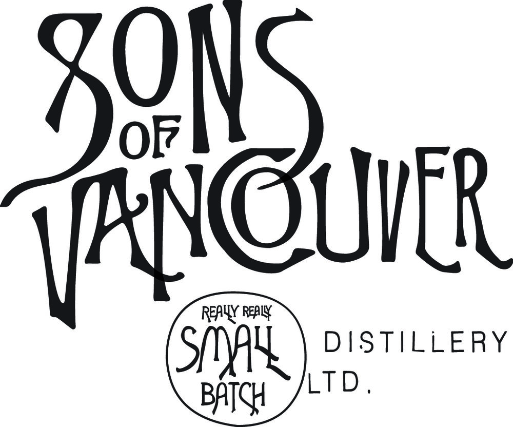Sons of Vancouver Distillery.jpg
