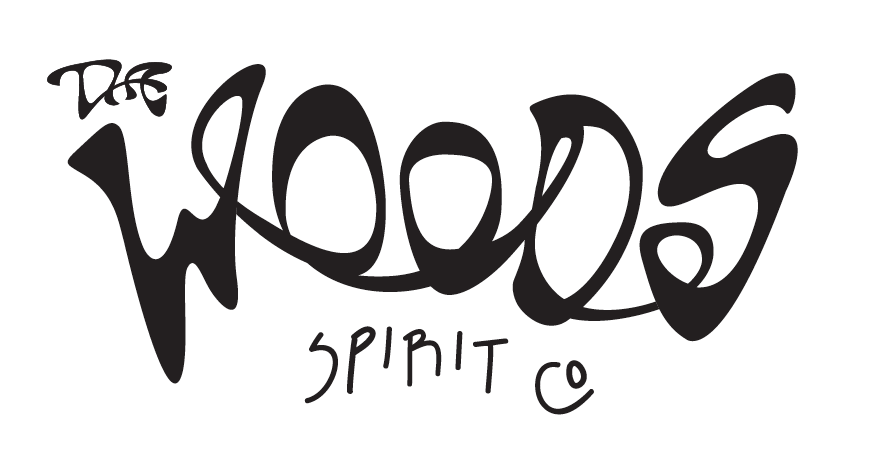 The Woods Spirit co.png