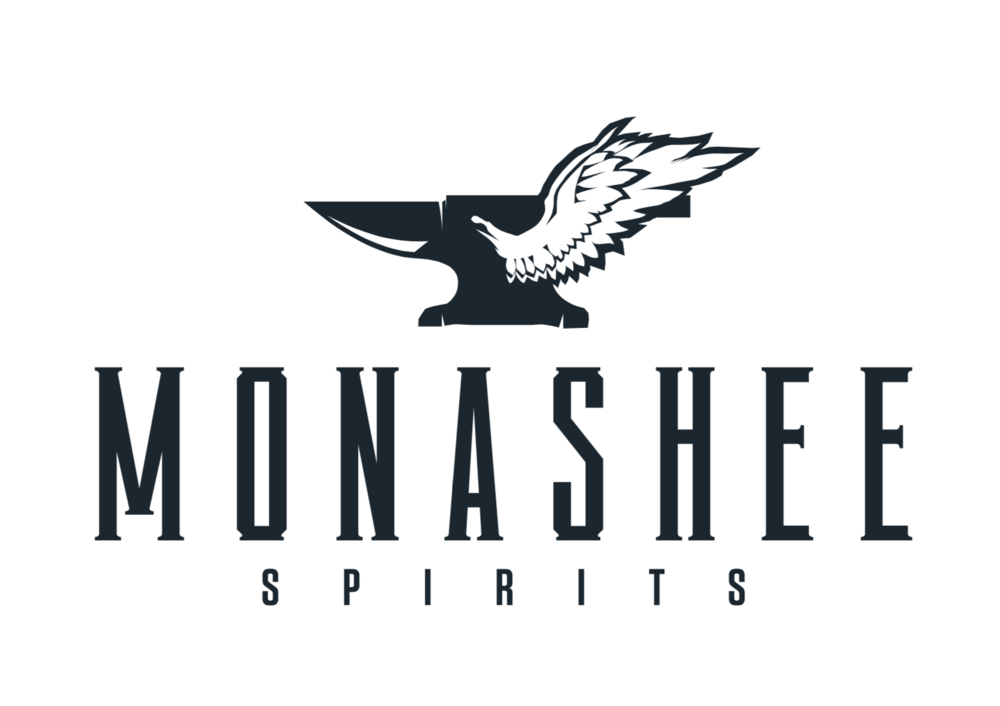 Monashee Spirits Craft Distillery Ltd.png