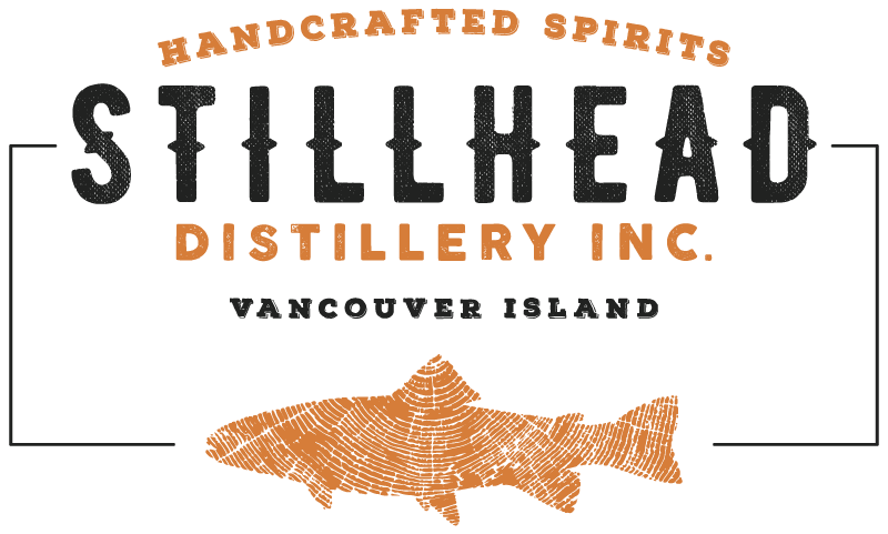 Stillhead Distillery Inc..png