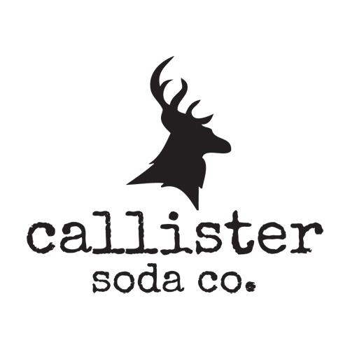 callister-soda-logo-social.jpg