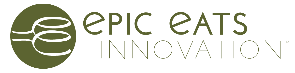 Epic Eats Innovation