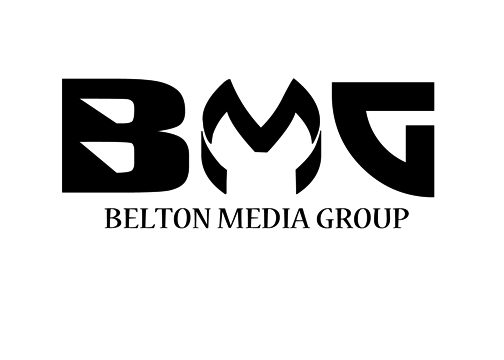 Belton Media Group