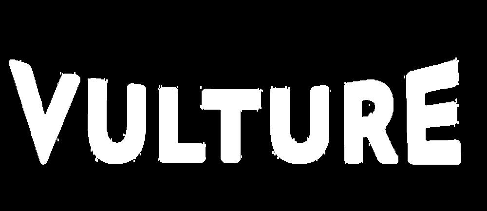 vulture logo.png
