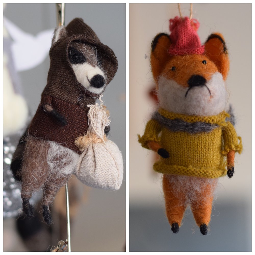 softiescuties_felt_animal_ornaments.JPG