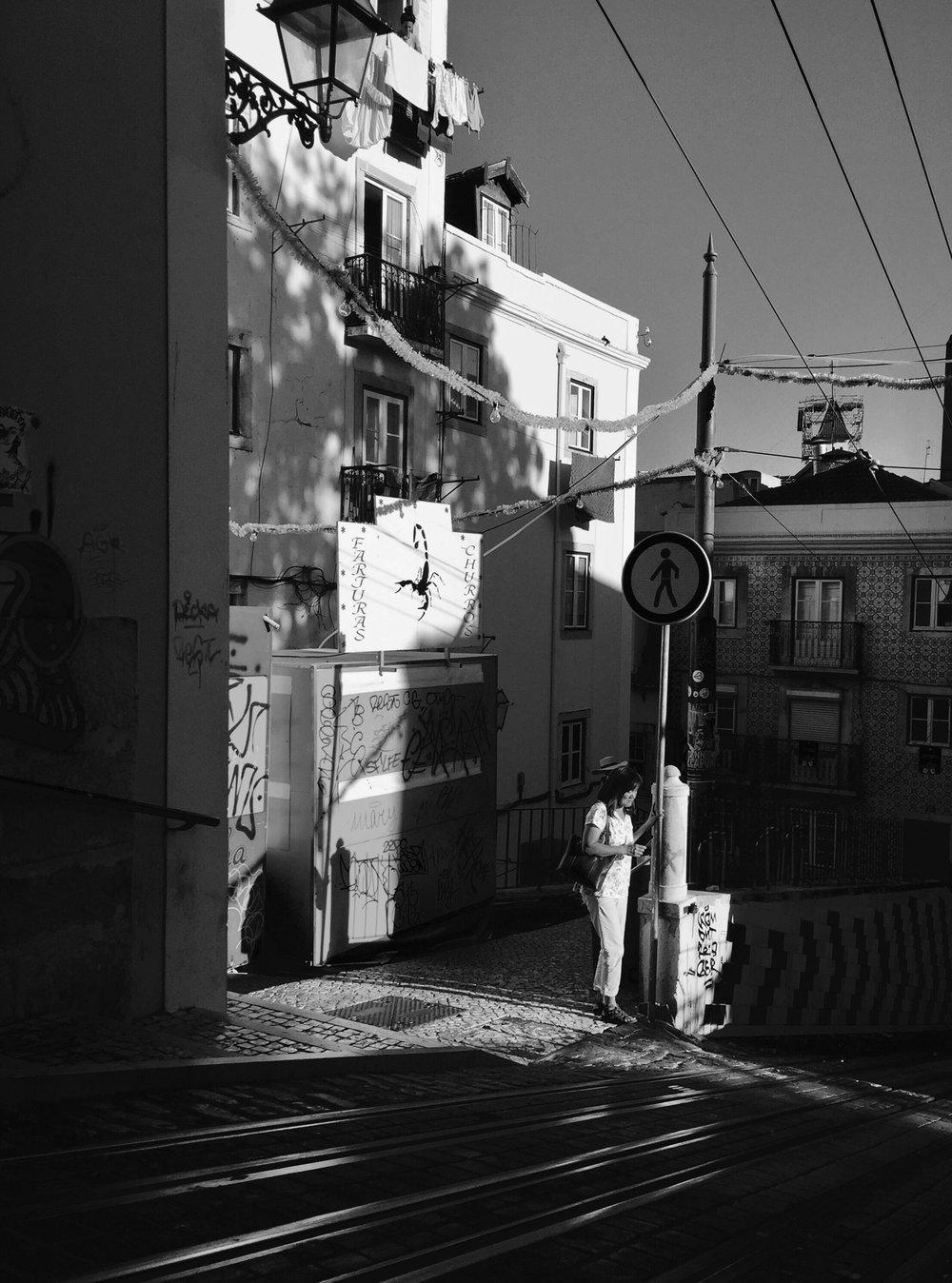 Ntran_BnW_Lisbon