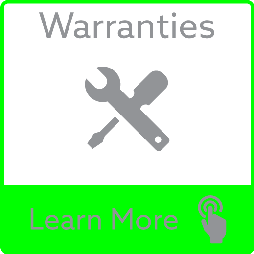 WI-WARRANTIES-grn.png