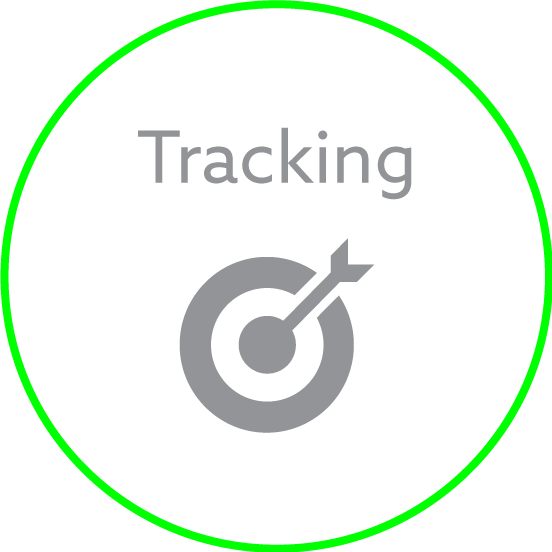 TRACKING.png