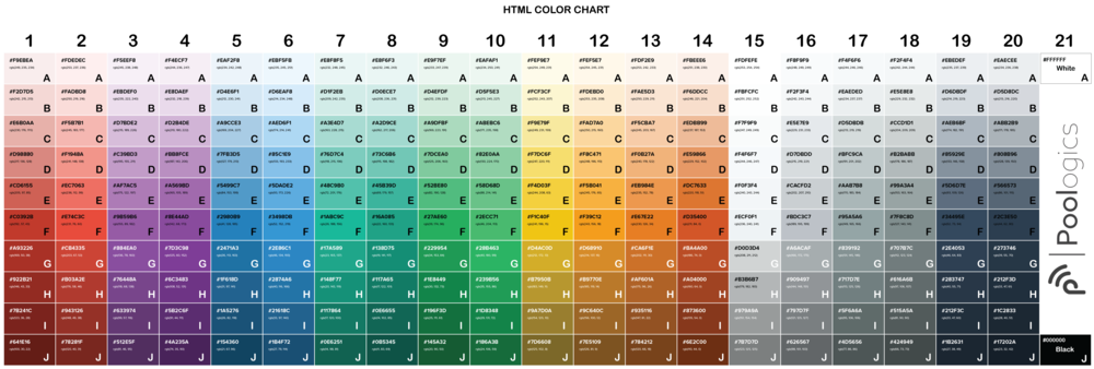 POOLOGICS-COLOR-CHART.png