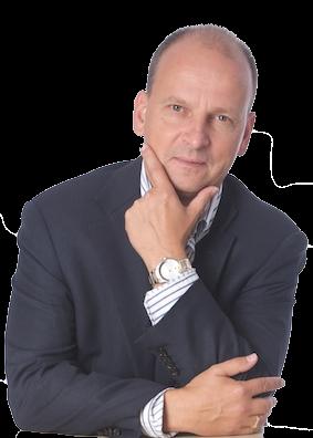 Peter Witsenburg
