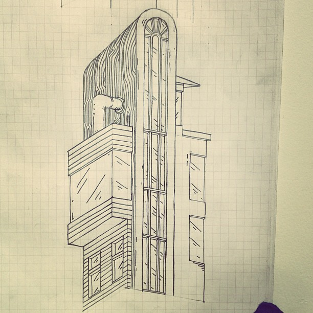 Tower VI