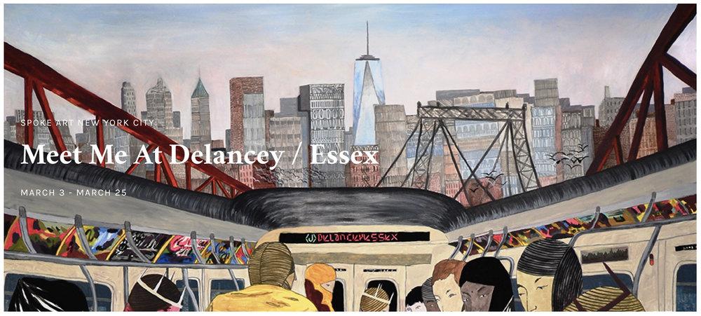 delancey postcard.jpg
