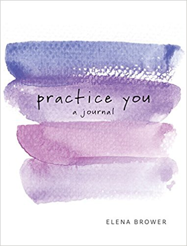 practice-you-journal.jpg