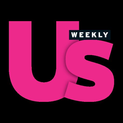 US Weekly - September 2018