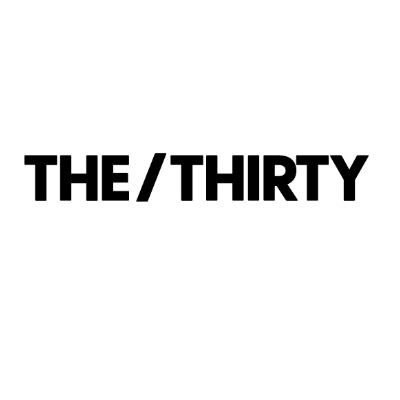 The / Thirty - October 2018