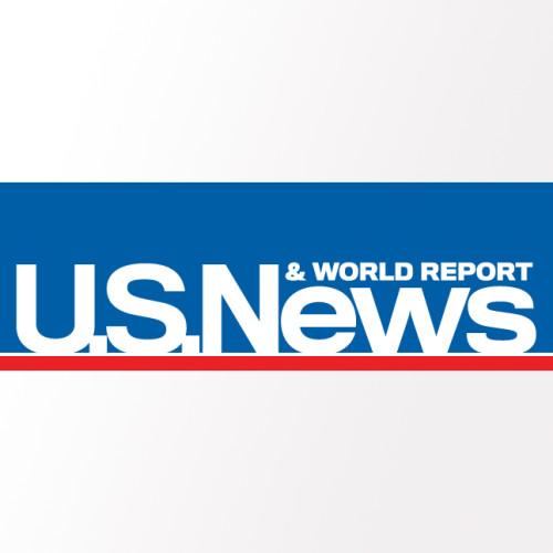 US News - October 2018