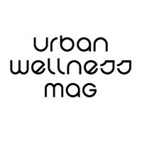 Urban Wellness Mag - November 2018