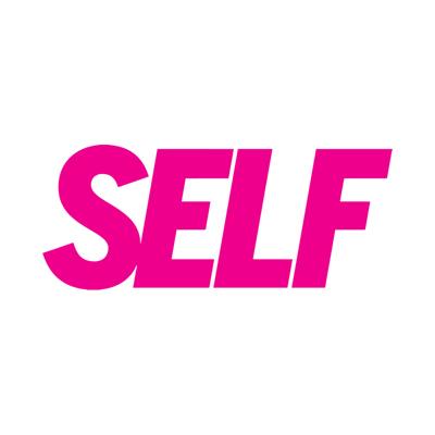 SELF - January 2019