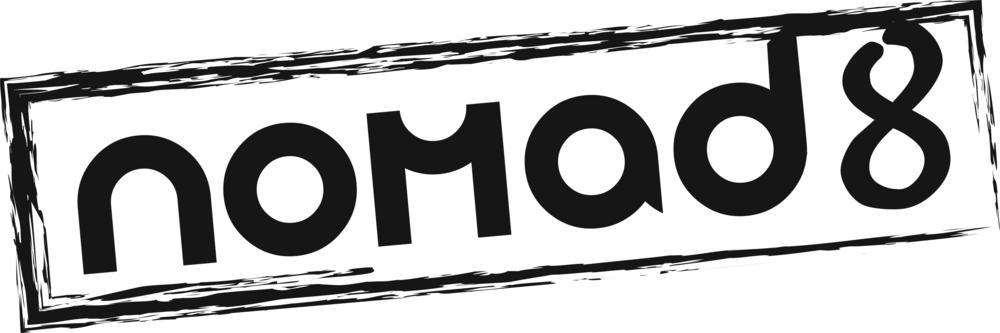 nomad8-logo.png